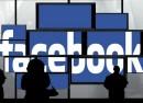 Facebook : Les GIFs animés autorisés