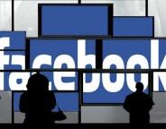 Facebook : Vers une nouvelle application basée sur l'anonymat ?