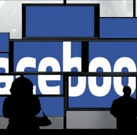 Facebook : Test d'un tag satirique pour les articles à caractère humoristique