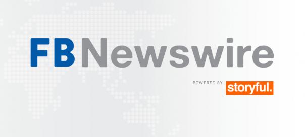 FB Newswire : L'agrégation d'actualités pour les journalistes sur Facebook