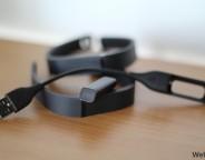 Fitbit Flex : Test du bracelet connecté, tracker d'activités