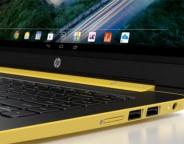HP SlateBook : Un ordi 14 pouces sous Android