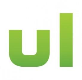Hulu : Blocage des accès VPNs
