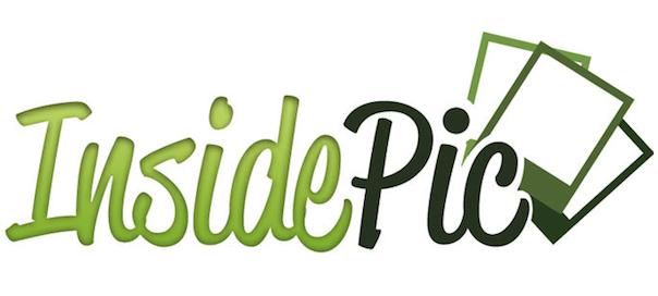 Logo InsidePic