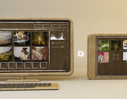 Adobe Lightroom : Application iPad & synchronisation entre appareils