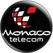 Monaco Telecom : Rachat de l'opérateur par Xavier Niel
