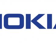Nokia : La marque Microsoft Lumia prend le relais