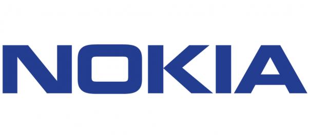 Microsoft Mobile : C'est la fin des téléphones Nokia