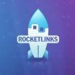 RocketLinks : Travailler son netlinking entre blogueurs & annonceurs