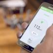 Samsung Galaxy S5 : Les fonctionnalités majeures dans un spot TV