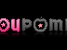 Logo YouPomm