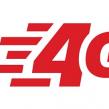 SFR : Lancement de la box 4G Connect