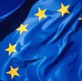 Élections européennes 2014 : Savoir quoi voter
