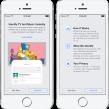 Facebook : Identification de musique & vidéo à la Shazam