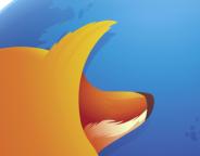 Firefox : Un Mode Lecture pour lire les articles sans distraction
