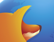 Firefox : UI en HTML, le XUL abandonné ?
