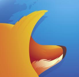 Firefox 32 : Les nouveautés du navigateur web
