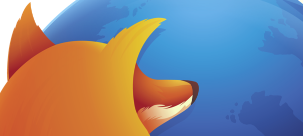 Mozilla Firefox : Yahoo! devient le moteur de recherche par défaut
