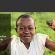 Gandee : La boutique e-commerce caritative