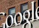 Google : Une version adaptée aux enfants ?