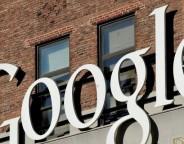 Nogotofail : Un outil Google pour tester la sécurité de vos infrastructures SSL