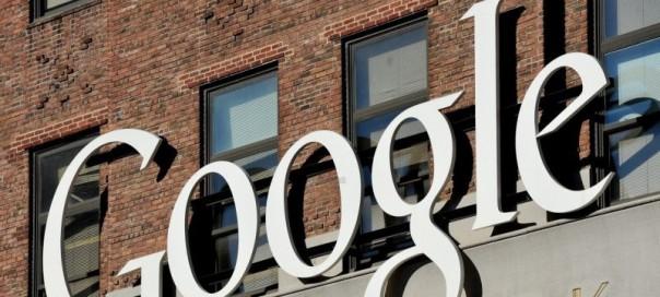 Google accusé d'abus de position dominante : Une longue histoire qui débute !
