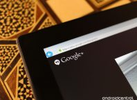 Plugin Hangout pour Outlook