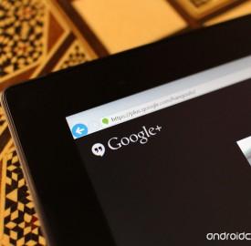 Google et Microsoft : Démarrez une session Hangouts dans Outlook