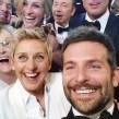 Groufie : Le selfie en groupe déposé par Huawei