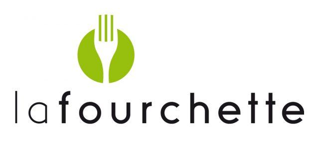 Logo LaFourchette