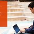 Azure RemoteApp : Sortie de la solution DaaS made in Microsoft