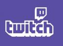 Google : Rachat de la plateforme Twitch.tv
