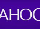 Yahoo : Un concurrent à YouTube avant l'automne