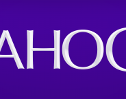 Yahoo : Support Do Not Track abandonné