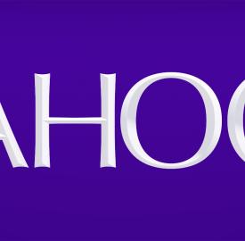 Yahoo racheté par Verizon pour 4.8 milliards de dollars
