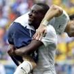 France – Nigeria : Retour sur les réactions des marques