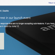 Amazon dévoile son smartphone aujourd'hui