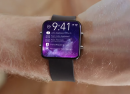 Apple iWatch : Parodie de la montre connectée d'Apple