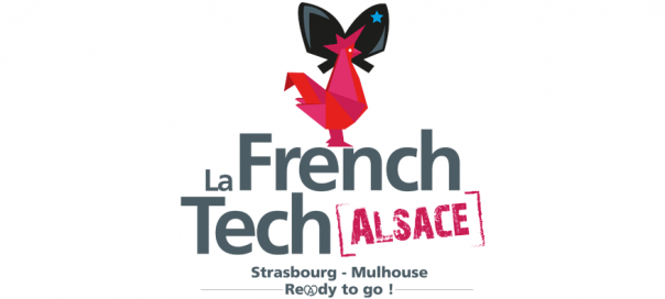 Lancement French Tech Alsace