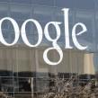 Google : Déjà 12 000 personnes souhaitent supprimer des résultats de recherche