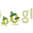 Google : La fête des pères & la coupe du monde en doodle