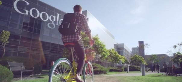 Google Fit : Une seconde tentative dans la e-santé ?