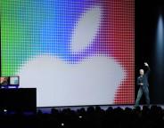 Apple : Date de la prochaine Keynote