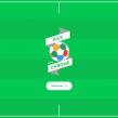 Kick with Chrome : La Coupe du Monde de foot en jeu
