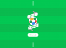 Kick with Chrome : La Coupe du Monde de foot en jeu