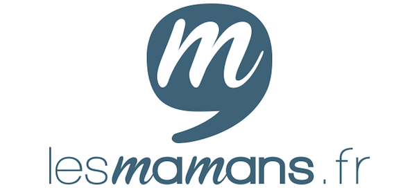 Les Mamans : Réseau social de bons plans pour mamans