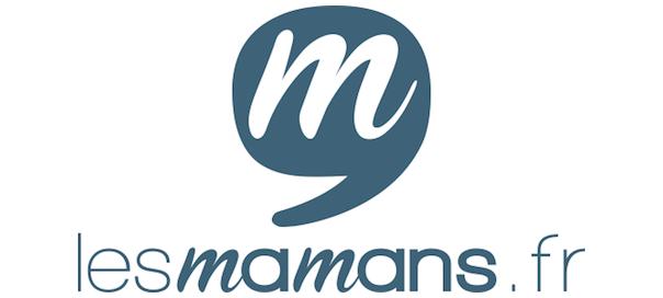 Logo Les Mamans