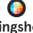 Slingshot : Réponse désormais optionnelle pour voir les photos