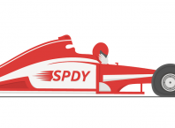 Logo SPDY