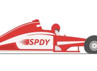 Logo SPDY